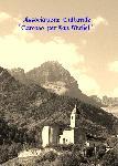 Carcoso per San Michel