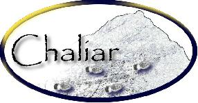 logo_Chaliar.jpg(12650)